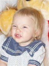 люблю я корчить рожицы:)