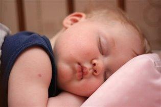 Спят усталые Ванюшки...