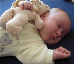 сладко спиммм