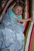Спящая красавица)