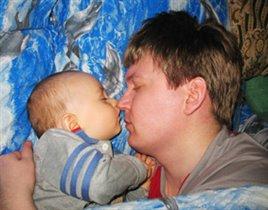 Мы с любимым папиком Сайт http://banket-moskva.ru/