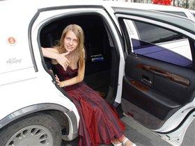 мама в автомобиле)))