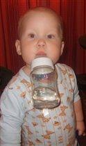 Моя бутылка