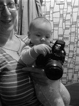 счас как сфотографирую!!!