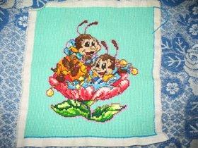 Пчелки-медоноски