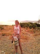 Море 2009