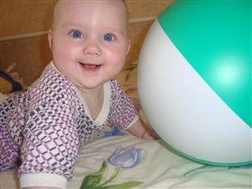 улыбочку леди!!!!!!!!!!!!
