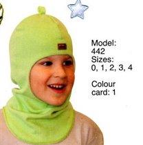 Киват 442 шлем