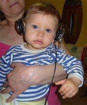 поколение next ))))