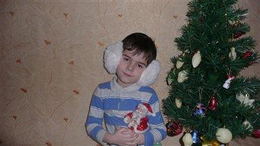 В ожидании чуда от Деда Мороза