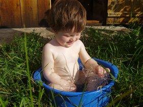 Хороша водица летом!!!