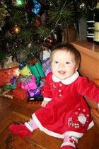 Сторожу подарочки!!!