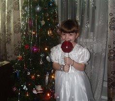 Вот это конфета!)))