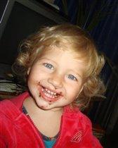 Что может быть вкуснее шоколада!!!!!!!!!!!!!!!!!!!