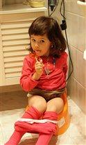 Люблю сладкое!!!!
