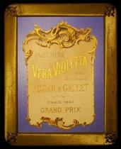 Vera Violetta