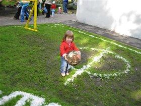 футбол-футбол