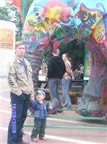 вот это слон:)