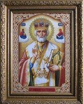 Свт. Николай Чудотворец
