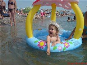 море восторга и море -  в восторге!