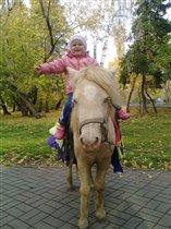 Я из Томска!