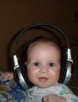 DJ Митяй
