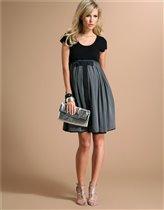 Модница Модница Беременная Модница