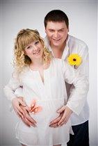 с нетерпением ждем нашу доченьку!!!!!!!!!!!!