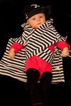 Baby пират Карибского моря