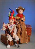 фото крошек на обложку