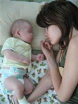 Спи моя радость, усни ...