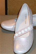 туфли для девочки, 31 р-р