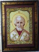 Св.Николай Мирликийский