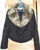 куртка 42р.