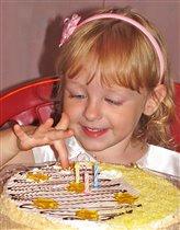 К сожалению День рождения только раз в году!