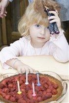 День рождения грустный праздник)