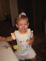 День рождение-грустный праздник!!!