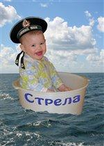 Морячка