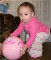 Розовым мячом сегодня играют спартаковцы!!!