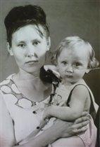 картинка из детства