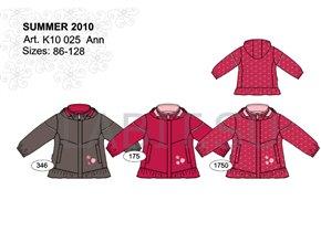 курточка 1750 цена 65,80 евро