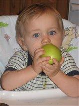 вот так фрукт!!!