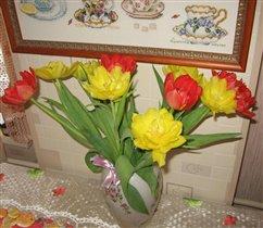поздравляю все-всех-всех с наступлением весны !!!!