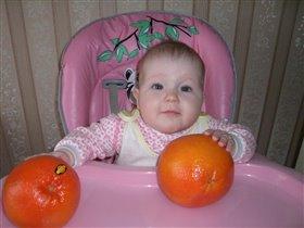 чудо-фрукт