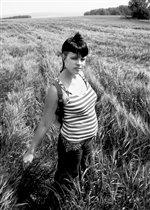 Во поле берёзка стояла...