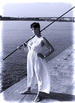 Ловись рыбка, большая и малая...