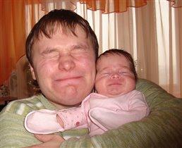 Мои любимые )))
