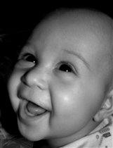 'милый мой твоя улыбка...'