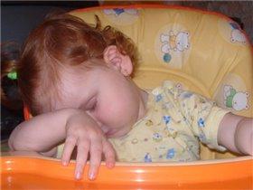 Я устала,не могу,я вам завтра помогу)))