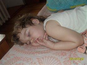 Сладкие сны...)